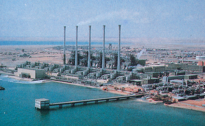 http://alarifeassociates.com/wp-content/uploads/2011/06/SaudiAl-KhobarDesalinationPlant.jpg